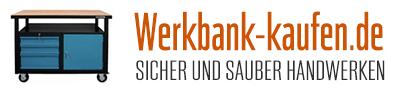werkbank-kaufen.de
